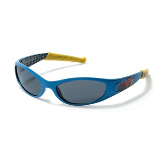 Солнцезащитные очки Polaroid D6107B Disney