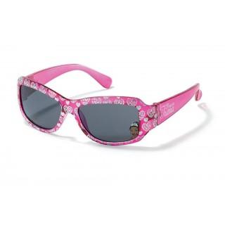 Солнцезащитные очки Polaroid D6108B Солнцезащитные детские очки