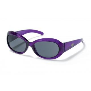 Солнцезащитные очки Polaroid D6109A Солнцезащитные детские очки