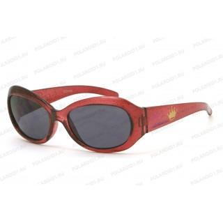 Солнцезащитные очки Polaroid D6109B Солнцезащитные детские очки