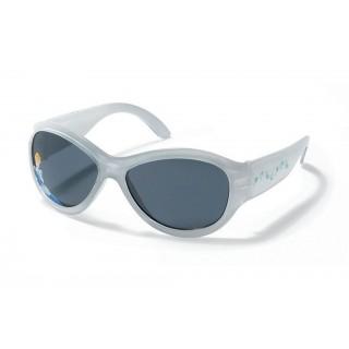 Солнцезащитные очки Polaroid D6110A Солнцезащитные детские очки