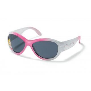 Солнцезащитные очки Polaroid D6111A Солнцезащитные детские очки