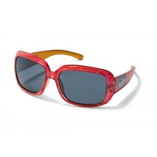 Солнцезащитные очки Polaroid D6119A Kids