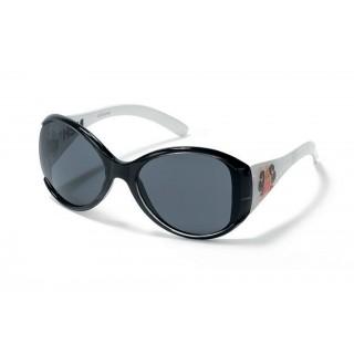 Солнцезащитные очки Polaroid D6120A Kids