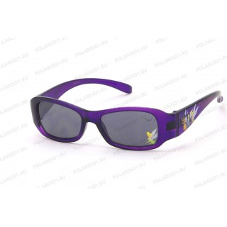 Солнцезащитные очки Polaroid D6122B Disney