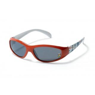 Солнцезащитные очки Polaroid D6126A Солнцезащитные детские очки