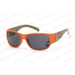 Солнцезащитные очки Polaroid D6200B Kids