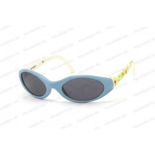 Солнцезащитные очки Polaroid D6201A Kids