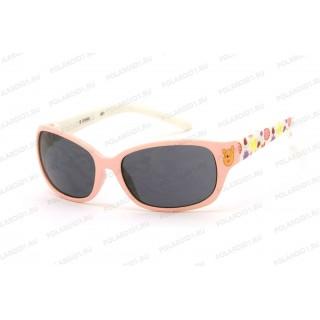 Солнцезащитные очки Polaroid D6202A Kids