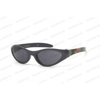 Солнцезащитные очки Polaroid D6203A Солнцезащитные детские очки