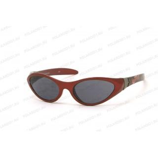 Солнцезащитные очки Polaroid D6203B Солнцезащитные детские очки