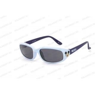 Солнцезащитные очки Polaroid D6207A Солнцезащитные детские очки