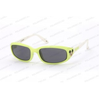 Солнцезащитные очки Polaroid D6207B Солнцезащитные детские очки