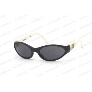 Солнцезащитные очки Polaroid D6208A Солнцезащитные детские очки