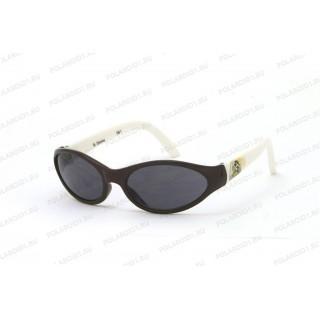 Солнцезащитные очки Polaroid D6208B Солнцезащитные детские очки