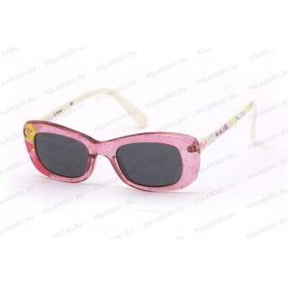 Солнцезащитные очки Polaroid D6215A Kids