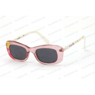Солнцезащитные очки Polaroid D6215B Солнцезащитные детские очки