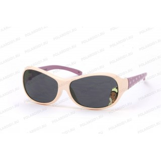 Солнцезащитные очки Polaroid D6217A Kids