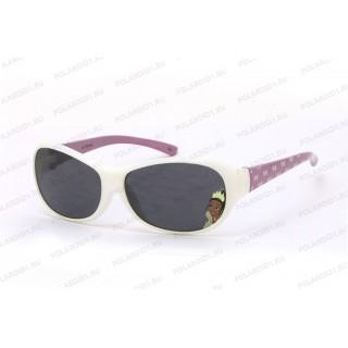 Солнцезащитные очки Polaroid D6217B Солнцезащитные детские очки
