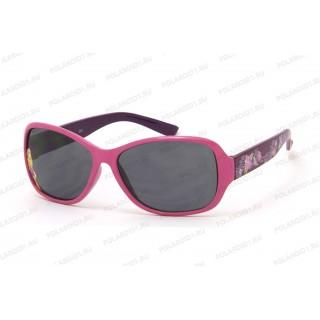 Солнцезащитные очки Polaroid D6219A Kids