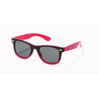Солнцезащитные очки Polaroid D6300B Солнцезащитные детские очки