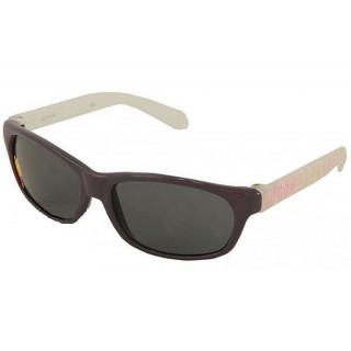 Солнцезащитные очки Polaroid D6303B Disney