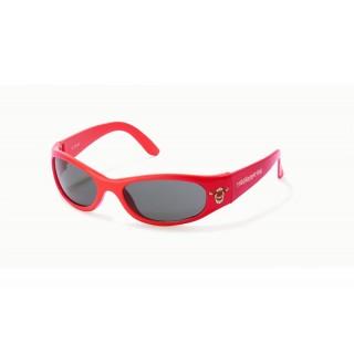 Солнцезащитные очки Polaroid D6304B Солнцезащитные детские очки