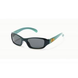 Солнцезащитные очки Polaroid D6305B Солнцезащитные детские очки