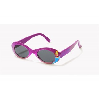 Солнцезащитные очки Polaroid D6310A Солнцезащитные детские очки
