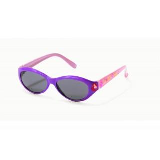 Солнцезащитные очки Polaroid D6312B Солнцезащитные детские очки