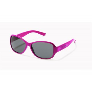 Солнцезащитные очки Polaroid D6317A Солнцезащитные детские очки