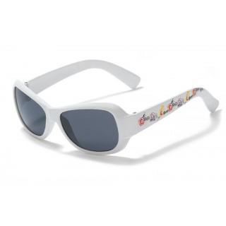 Солнцезащитные очки Polaroid D6902Y Kids