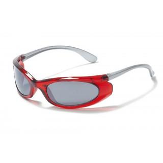 Солнцезащитные очки Polaroid D6906Y Солнцезащитные детские очки