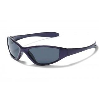 Солнцезащитные очки Polaroid D6907Y Kids