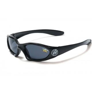 Солнцезащитные очки Polaroid D6909Z Солнцезащитные детские очки