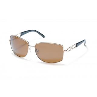 Солнцезащитные очки Polaroid F4000B Furore