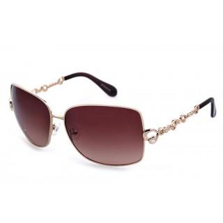 Солнцезащитные очки Polaroid F4002A Солнцезащитные женские очки