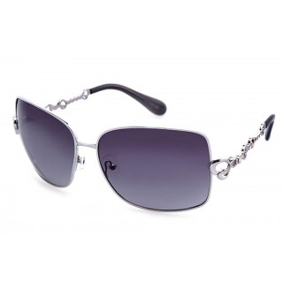 Солнцезащитные очки Polaroid F4002B Furore