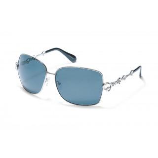 Солнцезащитные очки Polaroid F4002C Солнцезащитные женские очки