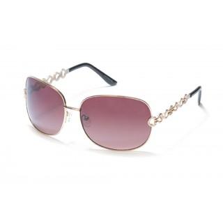 Солнцезащитные очки Polaroid F4003A Солнцезащитные женские очки