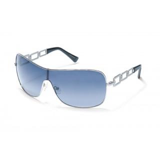 Солнцезащитные очки Polaroid F4004A Солнцезащитные женские очки