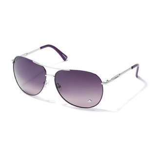 Солнцезащитные очки Polaroid F4100A Солнцезащитные женские очки