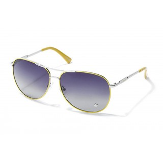 Солнцезащитные очки Polaroid F4100B Premium woman s