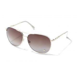 Солнцезащитные очки Polaroid F4100C Солнцезащитные женские очки