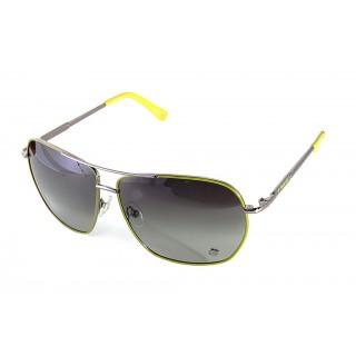 Солнцезащитные очки Polaroid F4101D Солнцезащитные женские очки