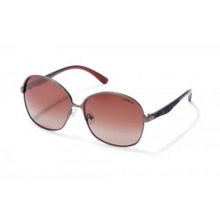 Солнцезащитные очки Polaroid F4200B Premium woman's