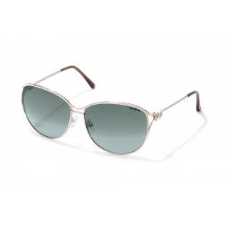 Солнцезащитные очки Polaroid F4201A Premium woman's