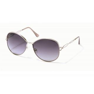 Солнцезащитные очки Polaroid F4300A Солнцезащитные женские очки