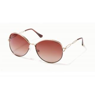 Солнцезащитные очки Polaroid F4300B Солнцезащитные женские очки