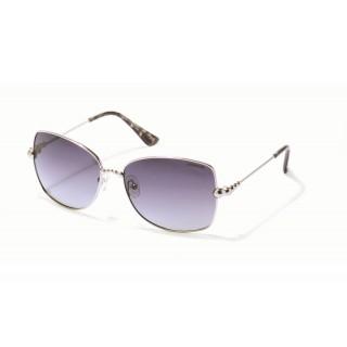 Солнцезащитные очки Polaroid F4303C Солнцезащитные женские очки